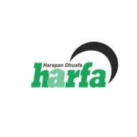 Harapan Dhuafa